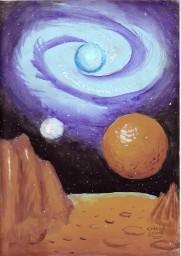 6810e-galaxie-03