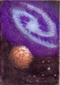 af37d-galaxie-06