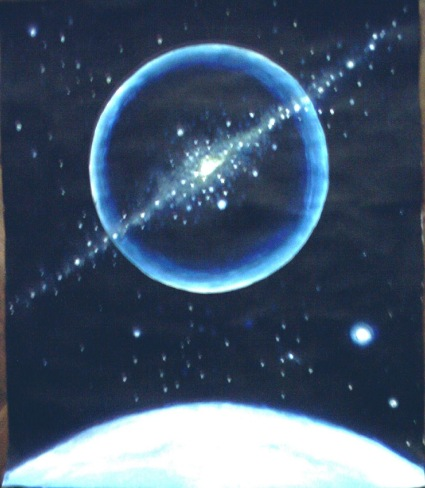 d7d42-exploziagalactica