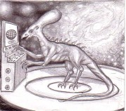 51b19-dinozaurulinteligent_desen