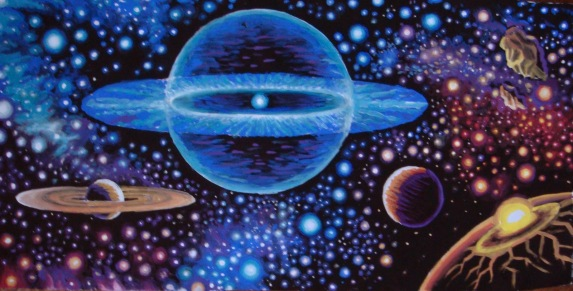 9e484-supernovasiexoplanetagazoasacuinele
