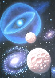 a3b63-supernova_0005