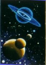 b0ce4-supersiplanete