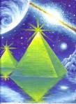 baf53-piramidepealtaplanetaasienergialor