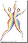 ColoursoftherainbowThecolorsofloveCulorileiubiriiIubireinculorilecurcubeuluidragosteauniversalas.jpg