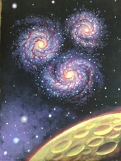 GalaxytriopaintingTreigalaxiiPicturaintempera_thumb.jpg