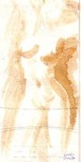 Nudfemininpictatcucafeapecarton_thumb.jpg
