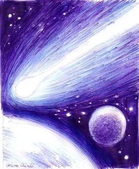 CometasiplanetedeseninpixCometandplanetspendrawing.jpg