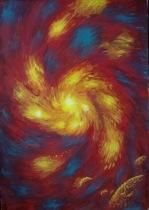 GalaxiadefocPictura.jpg