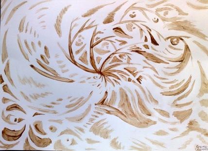 picturaabstractamodernafacutacucafea.jpg