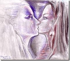sarutul naturii 2
