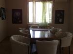 Peisaje spatiale expuse la Home Cafe Cotroceni