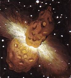 Asteroizi2