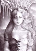 Cele doua fete ale Persephonei