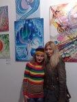 Cu Ema Paula Paraschiv