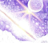 EclipsaSiGalaxie