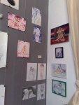 Expozitie de arta LGBT la Matasari