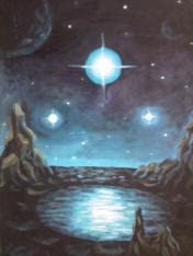 La steaua