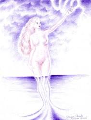 Vasterea Afroditei