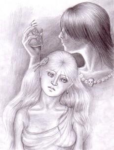 Persephona