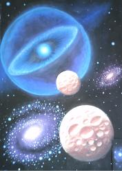 Supernova_0005