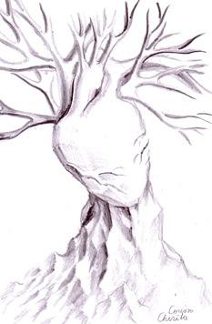 Inima de piatra