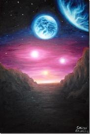 Gliese667Ccexoplanet_thumb.jpg