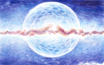 galactic-explosion-drawing-valul-galactiv-desen-in-pix