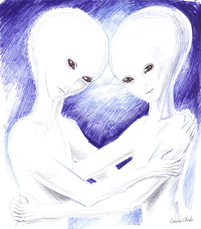 alien-lovers-extraterestii-indragostiti-desen-in-pix