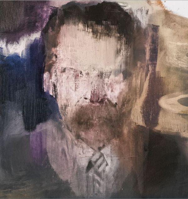 image-2013-02-15-14233369-70-pictura-mengele-2-pictorului-ghenie-vandut-pentru-suma-record