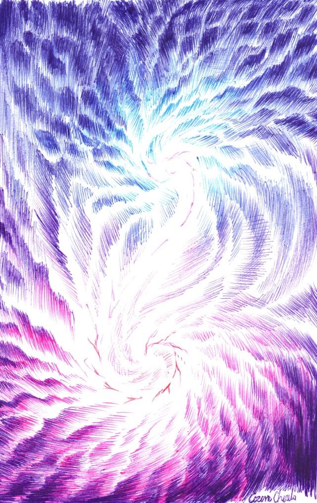 gaura-de-vierme-wormhole