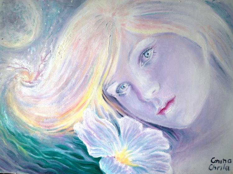 floarea-albastra-pictura-ulei-pe-panza-portretul-iubitei-lui-mihai-eminescu__highres