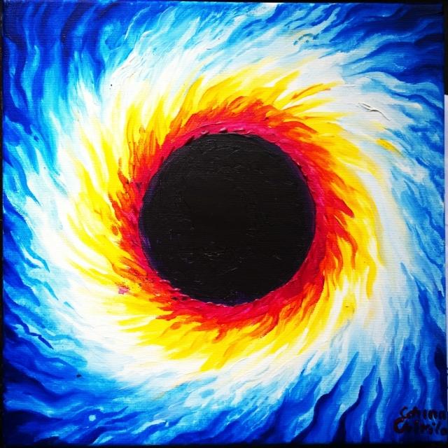 Black_hole_painting_-_Gaura_neagra_pictura[1]