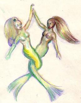 Sirene-06