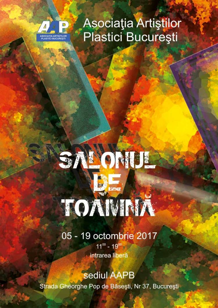 afis-salon-toamna-aapb-2017