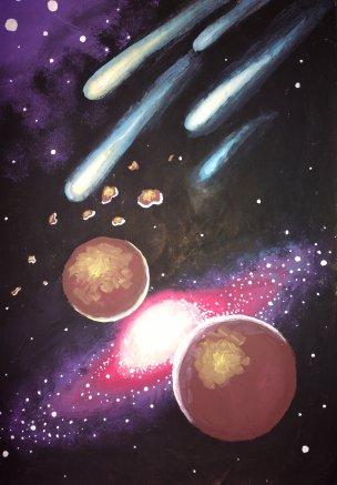 GalaxieSiComete_0006