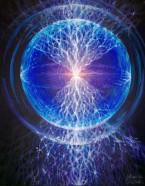 Big bangul si aparitia universului