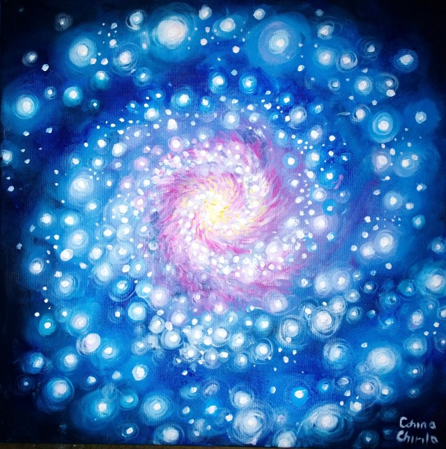galaxie-pictura-acrilice-pe-panza-galaxy-space-painting-__highres