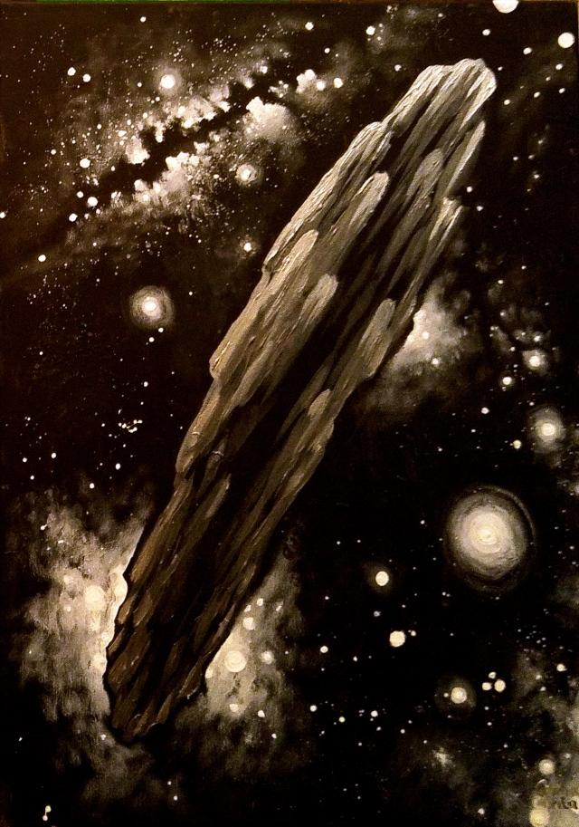 Oumuamua 20181104_225240